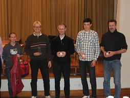imagehttp://www.barabonder.se/Images/2011_eslov_jubileum.JPG
