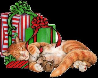 imagehttp://www.barabonder.se/Images/cat-mouse.jpg
